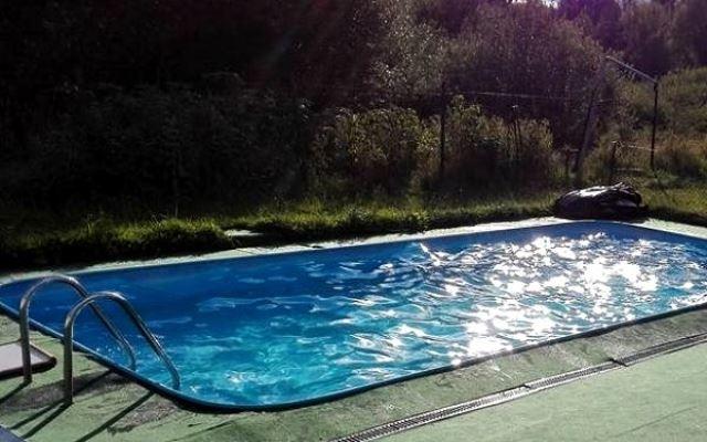bazén-kemp
